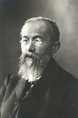 Wilhelm Wundt: Experimental Psychology Laboratory