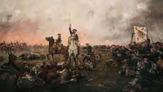1º Guerra carlista