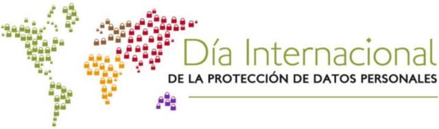 Conmemoración del Día Internacional para la Protección de Datos Personales