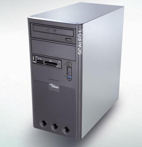 IBM teatas oma IBM personal arvutist