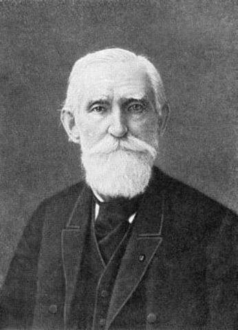 П.Л.Чебышев