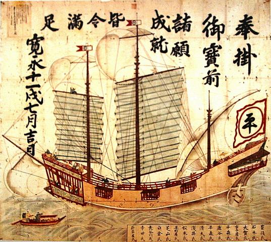 Shukkō Suru