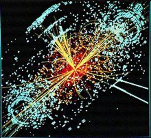 Silmus kvantgravitatsioon
