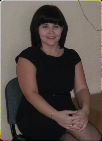 Пожелания от Н.Н.Мишеневой