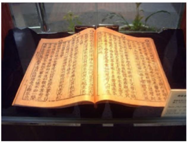 El Codex