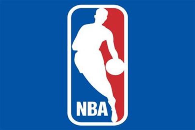 Nacimiento NBA