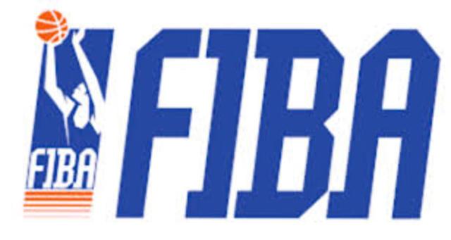 F.I.B.A.