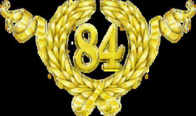 84e Multi-Gaming Community