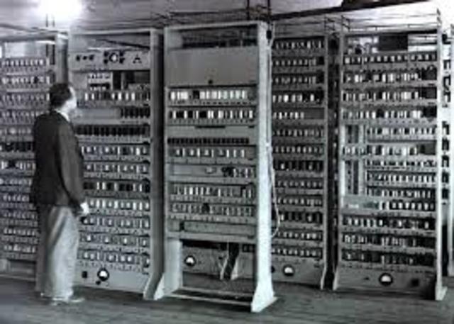 Primera Aparición De La Ingenieria Del Software