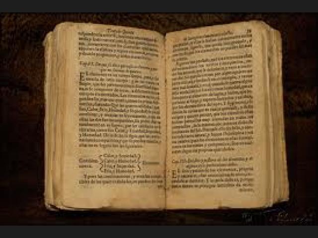 Bernardino Ramazzini - Tratado de Enfermedades Artesanales