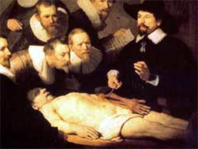 Hequet - Medicina, Cirugía y farmacia para pobres