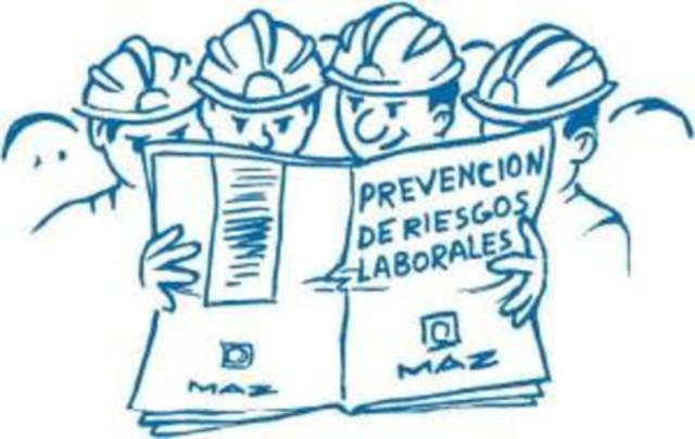 Ley 96 de 1938 - Ministerio de Salud