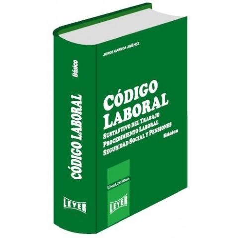 Decreto 2350 de 1944 - Fundamentos del codigo sustantivo de trabajo y obligación para proteger a los trabajadores