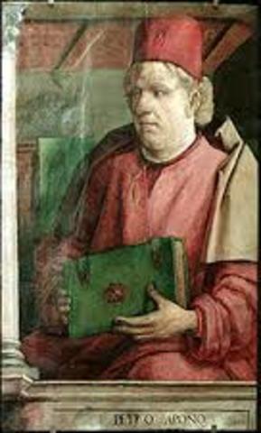 Pedro de Abanos, (Pietro D'Abano) (1250-1316)