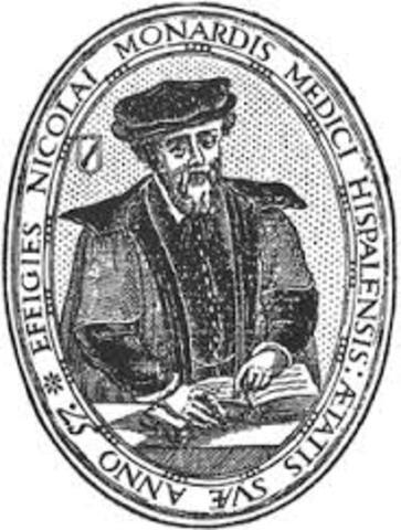 Nicolás de Salerno