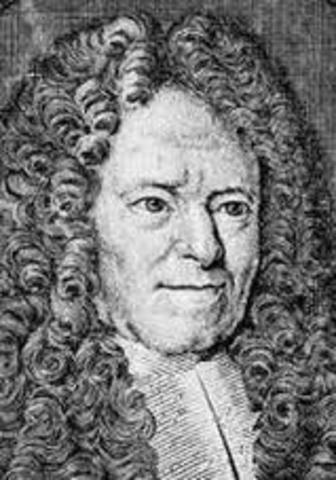 Bernardo Rammazzini (Capri, 1633-Papua, 1714) médico italiano, que inicia el estudio de las patologías relacionadas con el ejercicio profesional, puede considerarse el padre de la Medicina del Trabajo.
