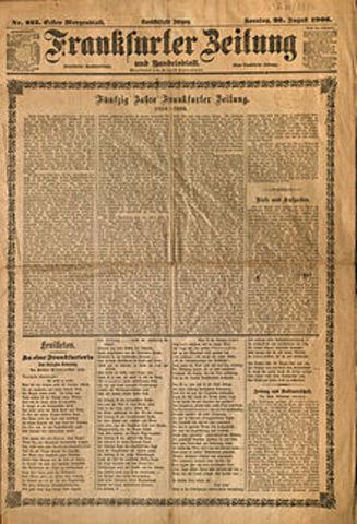 1615 – Implementación del diario