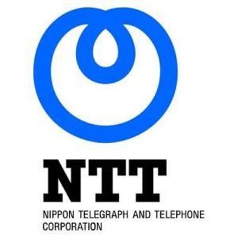 1979 – Celular comercial