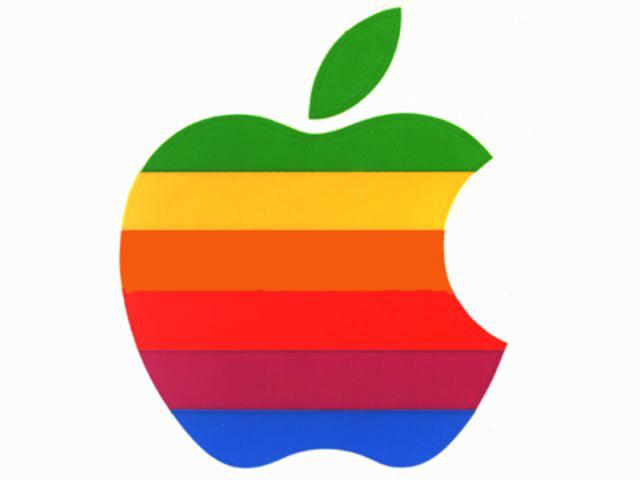 Fundacion de Apple