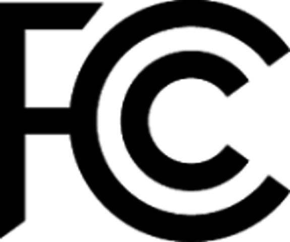 FRC (FCC)