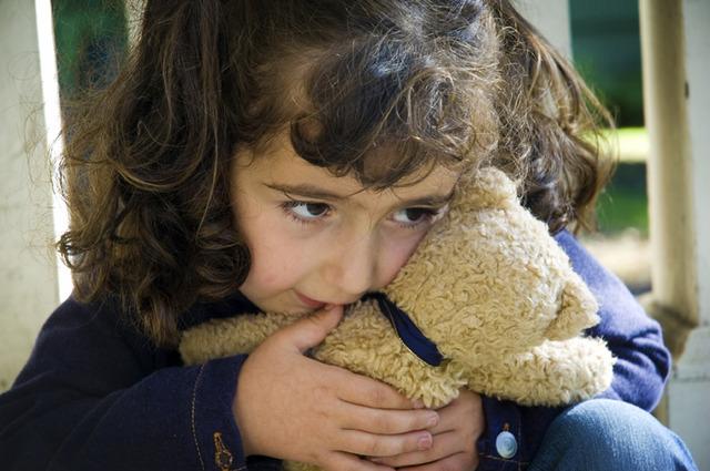 Children & Immigration