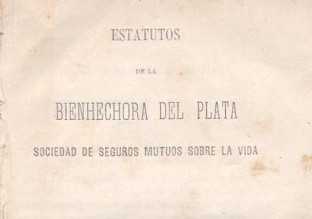La Bienhechora