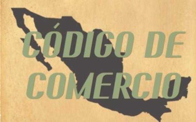 Código de Comercio (parte: Seguros marítimos)
