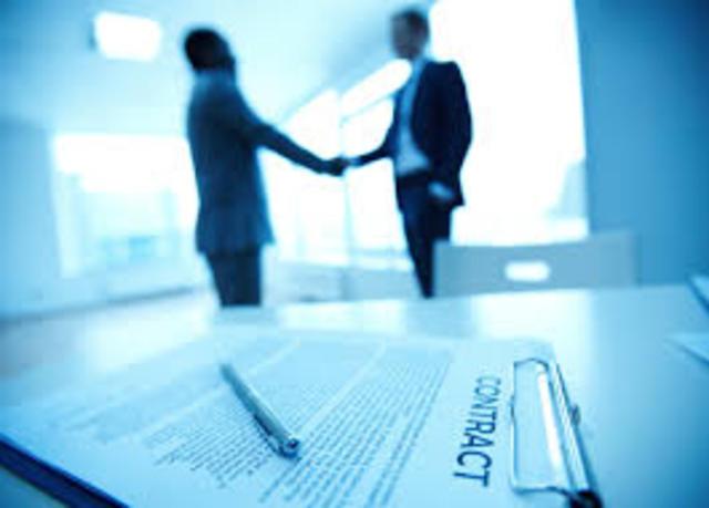 Ley referente al contrato de seguros