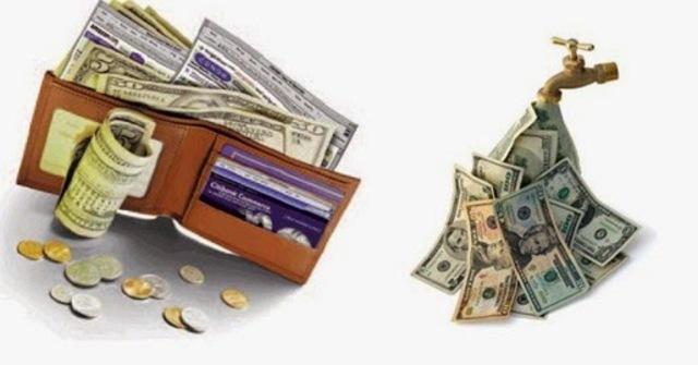 Solvencia y liquidez