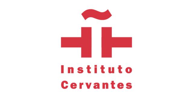Instituto Cervantes (IC)