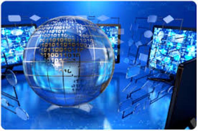 Aparición De La Ingeniería Del Software