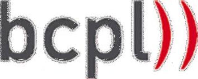 Creación Del Lenguaje BCPL
