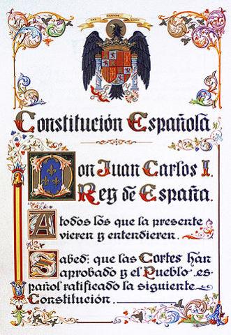 8th Constitution