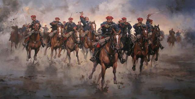 3rd Carlist War