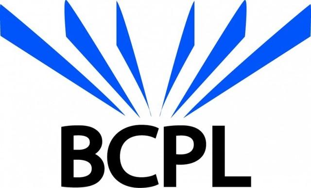 BCPL y B Predecesores de C