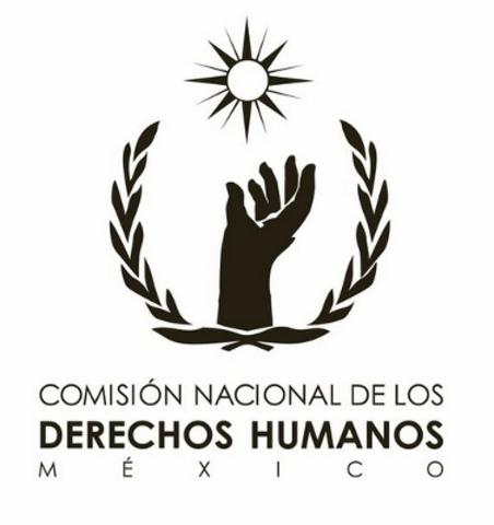 Ley de la Comisión Nacional de Derechos Humanos