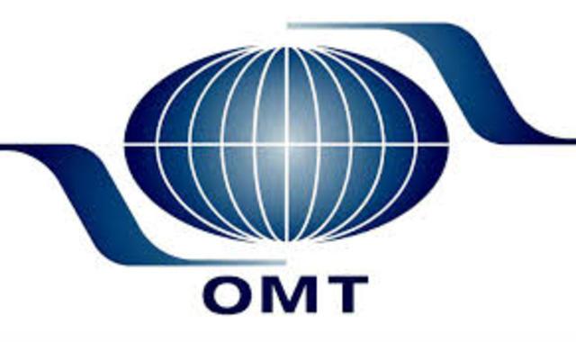 Estatutos de la Organización Mundial del Turismo (OMT)