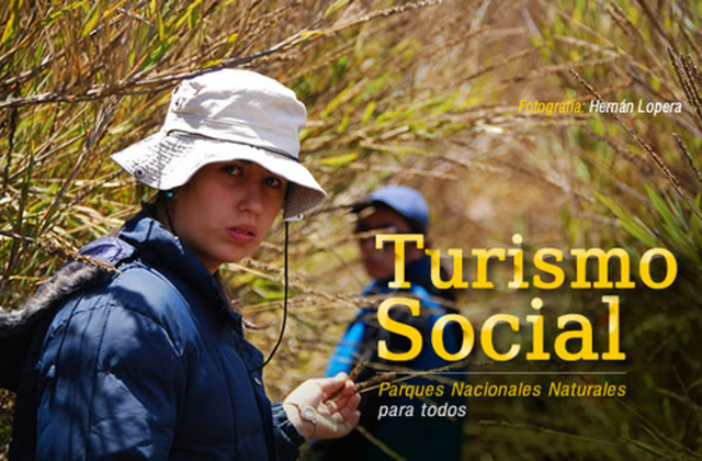 Acuerdo por el que se crea el Consejo Nacional de Turismo Social