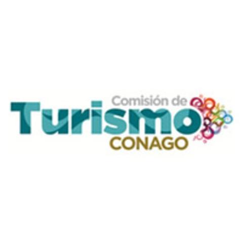 Re-Conformacion de la Comision Nacional de Turismo