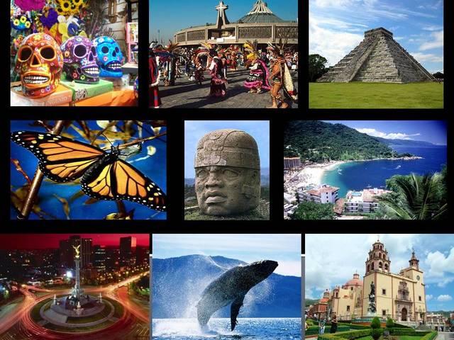 Decreto de Lugares de Interes Turistico