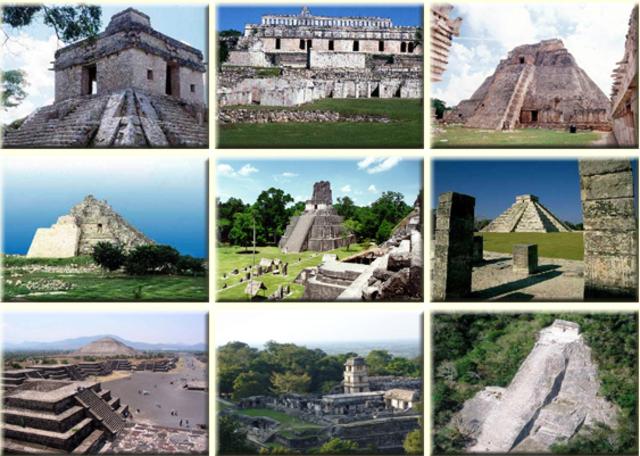 Ley Federal Sobre Monumentos y Zonas Arqueológicos, Artísticos e Históricos