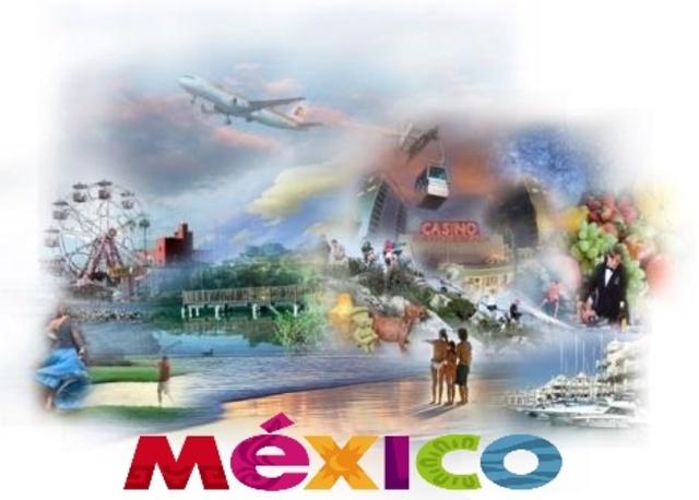 Desaparición del Consejo Nacional de Turismo