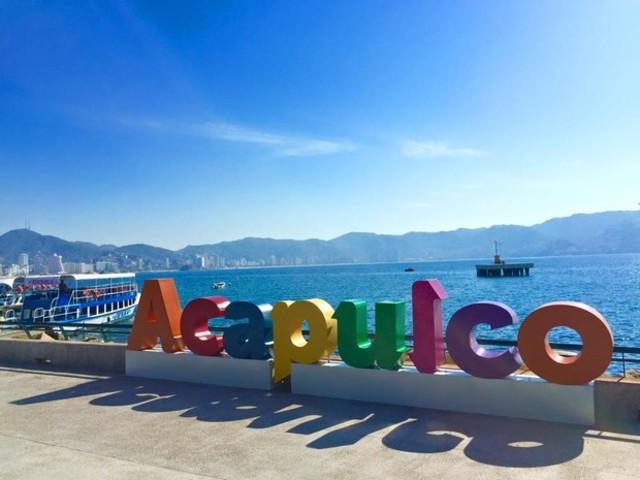 Contrato Constitutivo de Acapulco