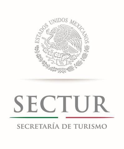 Nuevo Reglamento Interior de la Secretaria de Turismo