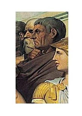 Aristarco de Samotracia