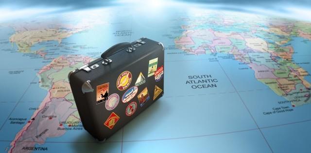 Se publica el Reglamento de Agencia de Viajes