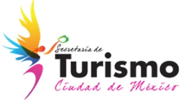 Acuerdo por el que se decreta la publicación del Reglamento Interior de la Comisión Ejecutiva de Turismo