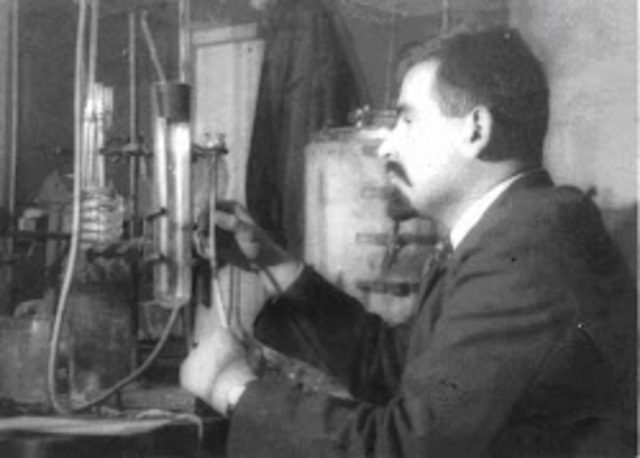 Izmailov y Schraiber