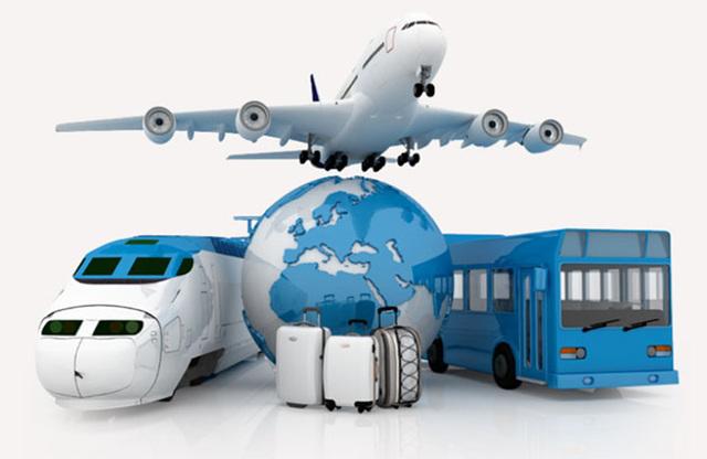 Reglamento para Agencias de Viajes