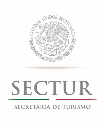 Secretaría de Turismo como cabeza del sector